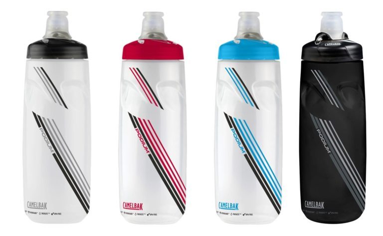 hydration accessories