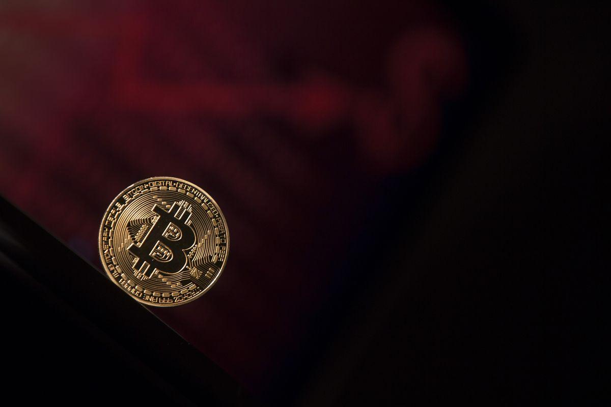 bitcoin faucet