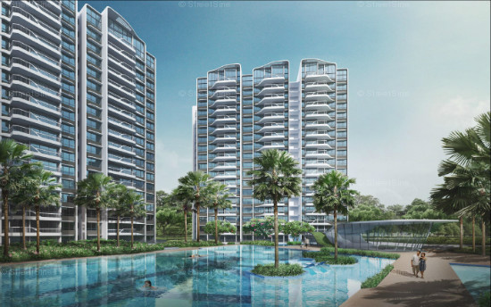 Condominium Developer