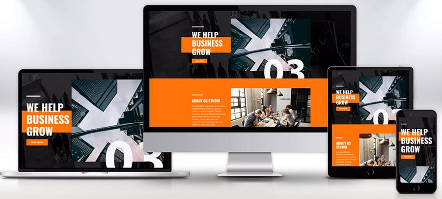 Singapore Ecommerce Web Designers Produce Innovative Web Design