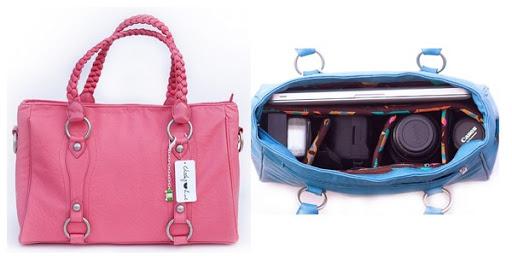 cute camera bags