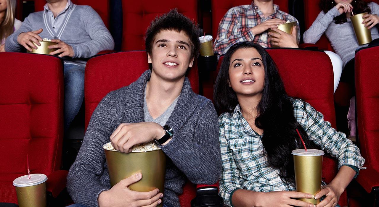 Watch Movies Web
