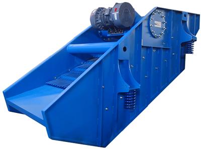 coal crusher manufacturer