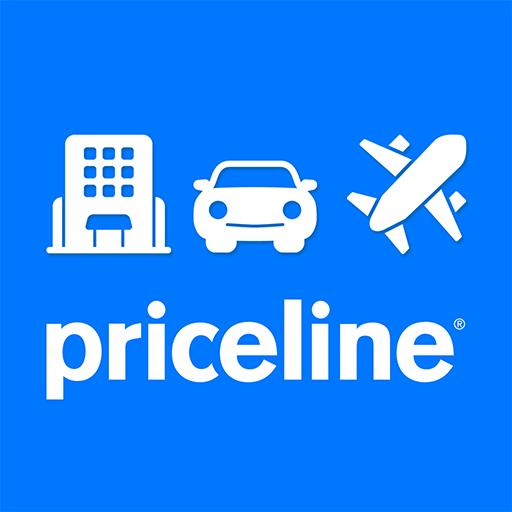 Priceline Coupon